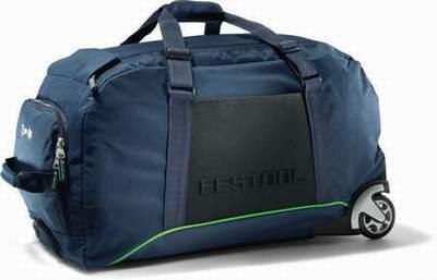 aa9c861200 41EUR, bien ranger son sac de voyage,sac de voyage multicolore,sac de  voyage avec