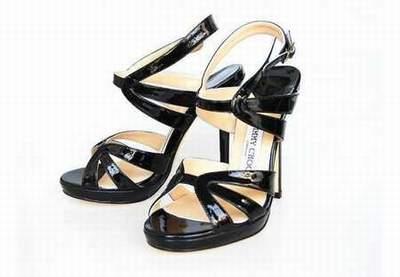 Chaussure jimmy choo sport 2000 chaussures jimmy chooon - Site de vente pas chere ...