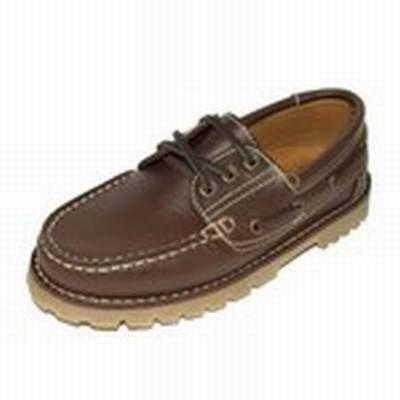 chaussure bisgaard garcon chaussure garcon lacoste. Black Bedroom Furniture Sets. Home Design Ideas