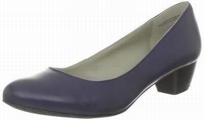 chaussures salamander montpellier salamander chaussures femmes soldes. Black Bedroom Furniture Sets. Home Design Ideas