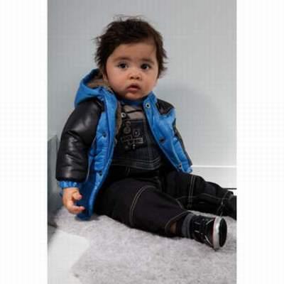 doudoune bebe garcon 18 mois doudoune puma garcon pas cher doudoune garcon avec capuche fourrure. Black Bedroom Furniture Sets. Home Design Ideas
