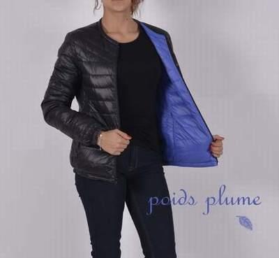 ceinture de pantalon couture pantalon femme ceinture large. Black Bedroom Furniture Sets. Home Design Ideas