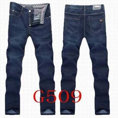 jeans pas cher manhattan gucci exchange jeans size chart. Black Bedroom Furniture Sets. Home Design Ideas
