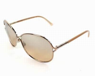 62b7d2afbcdbf Lunette de soleil femme 2015 krys - Tout sur les lunettes