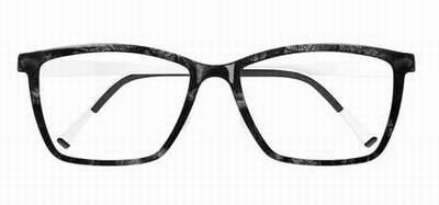 lindberg lunettes de vue prix lunettes lindberg paris. Black Bedroom Furniture Sets. Home Design Ideas