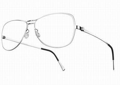 lunettes lindberg optic 2000 lunettes lindberg toulouse montage lunettes lindberg. Black Bedroom Furniture Sets. Home Design Ideas