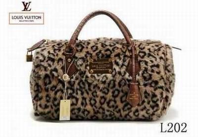 3367aba9ed9 Sac Main Louis Vuitton Promotion
