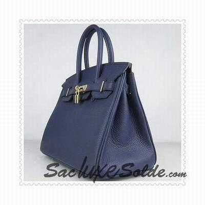 sac eastpak raye bleu et blanc sac bandouliere lyon sac. Black Bedroom Furniture Sets. Home Design Ideas