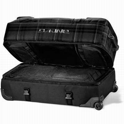 sac de voyage longchamp soldes sac de voyage homme ralph lauren. Black Bedroom Furniture Sets. Home Design Ideas