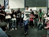 freestyle-hip-hop-ugx
